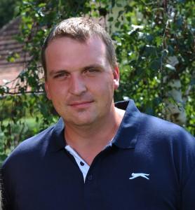Markus Kleiss